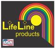 Lifeline Products LLC