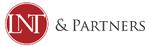 LNT & Partners