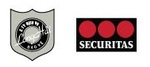 Long Hai Security Services Joint Stock Company