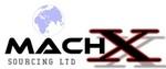 Mach X Sourcing