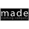 Made Clothing Vietnam Co., Ltd.