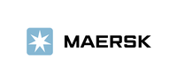 Maersk Vietnam Ltd.