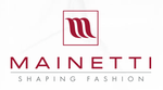 Mainetti Vietnam Co., Ltd.