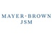 Mayer Brown JSM (Vietnam)