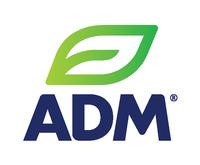 Archer Daniels Midland Vietnam Co. Ltd. (ADM Vietnam)
