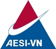 AESI - Vietnam Co., LTD