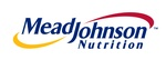 Mead Johnson Nutrition (Vietnam)