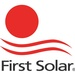 First Solar Vietnam Manufacturing Co., LTD