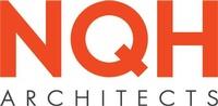 NQH Architects Co., Ltd