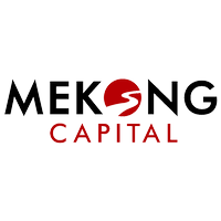 Mekong Capital Advisors Co. Ltd.