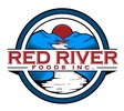 Red River Foods Vietnam Co., LTD
