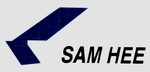 Samhee International, Inc.