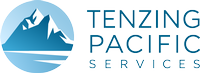 Tenzing Pacific Services Vietnam Ltd.
