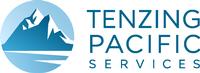 Tenzing Pacific Services Vietnam Ltd.