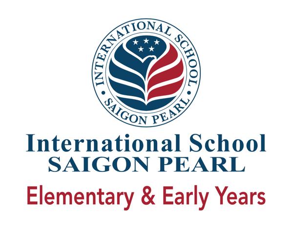 International School Saigon Pearl