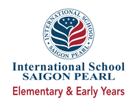 International School Saigon Pearl