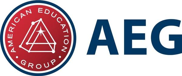 American Education Group (AEG)