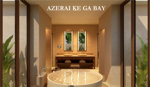 Gallery Image AZKB%203.jpg
