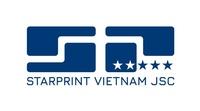 Starprint Vietnam JSC