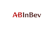 Anheuser-Busch Vietnam Brewery Company Limited