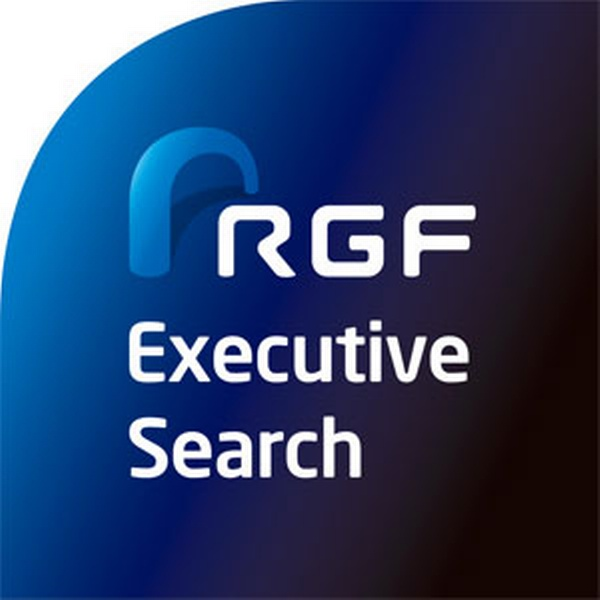 RGF Executive Search Vietnam