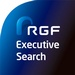 RGF Executive Search Vietnam