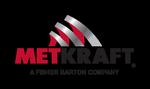 Metkraft Ltd.