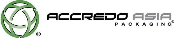 Accredo Asia Co, Ltd