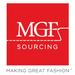 MGF Sourcing Far East Ltd.