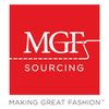 MGF Sourcing Far East Ltd.