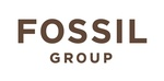 Fossil Vietnam