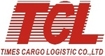 Times Cargo Logistic Co., LTD