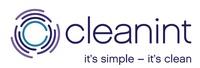 Cleanint, LLC