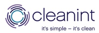 Cleanint, LLC