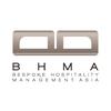 BHMA - Bespoke Hospitality Management Asia