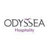 Odyssea Hospitality Management JSC.