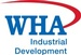 WHA Industrial Management Services Company