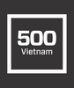 500 Startups Vietnam