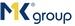 MK Group JSC