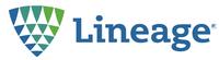 Lineage Logistics Vietnam Ltd