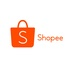 Shopee Company Limited