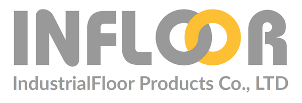 Industrialfloor Products Co.,Ltd
