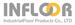 Industrialfloor Products Co.,Ltd