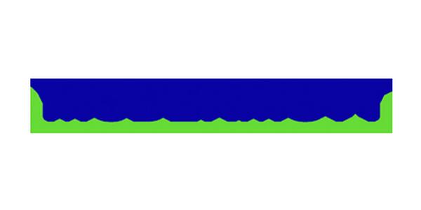 McDermott Asia Pacific Sdn Bhd