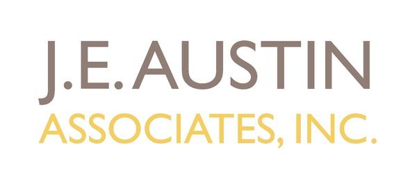 JE Austin Associates