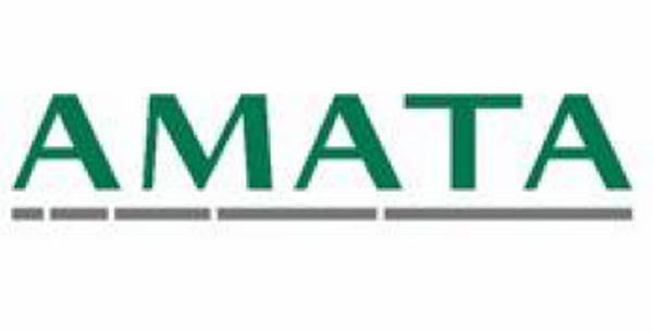 Amata City Bien Hoa Joint Stock Company