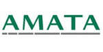 Amata City Bien Hoa Joint Stock Company