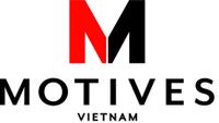 Motives Vietnam