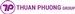 Thuan Phuong Embroideries Garments Co., Ltd