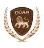 GMG Auto JSC (DCAR)